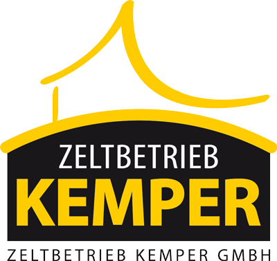 startseite zeltbetrieb kemper. Black Bedroom Furniture Sets. Home Design Ideas